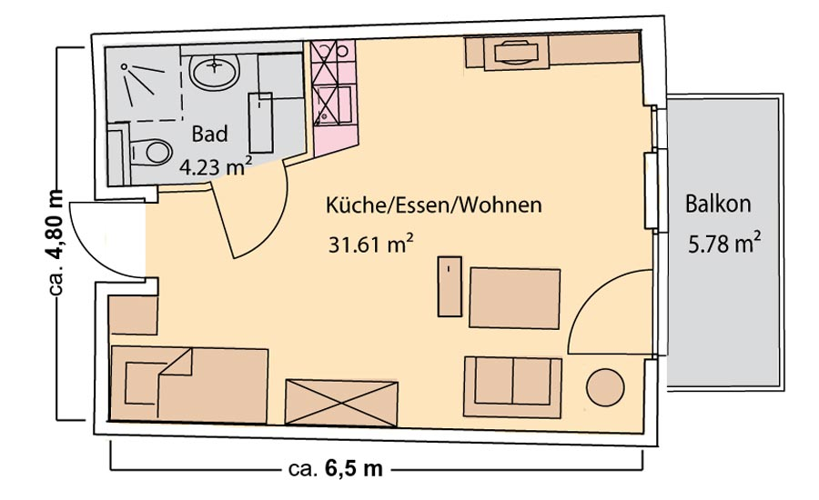 quadratmeter berechnen wohnung grundschul ideenbox mathe einzigartig quadratmeter berechnen. Black Bedroom Furniture Sets. Home Design Ideas